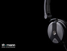 AKG K-518 DJ