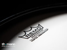 Pearl JJ1365 Joey Jordison Snare