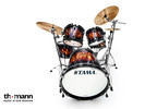 Tama MP42ZBNS-MBB Maple Standard