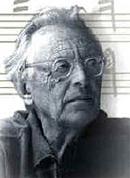 Carl Orff