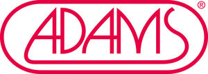 Adams Logo de la compagnie