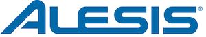 Alesis Logo dell'azienda