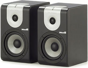 Alesis M1