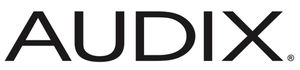 Audix company logo