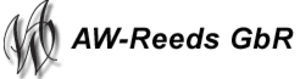 AW Reeds company logo