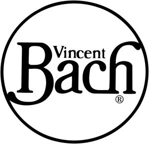 Bach Firmenlogo