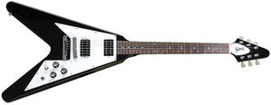 Gibson Flying V