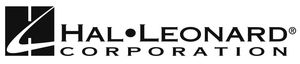 Hal Leonard bedrijfs logo