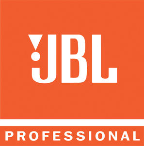 JBL Firmalogo