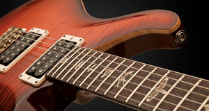 PRS Custom 24