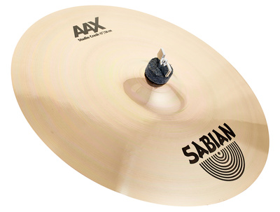 Sabian 15