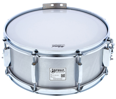 "Lefima SD 563 14""x6"" Snare Drum"