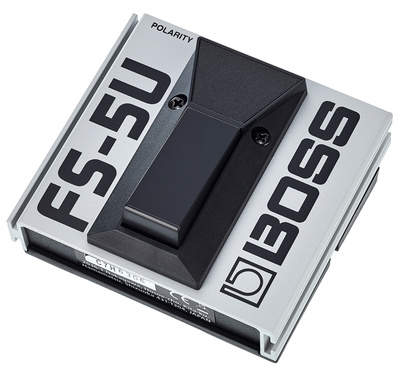 Boss FS-5U