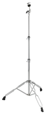 Millenium CS-718 Stage Cymbal Stand