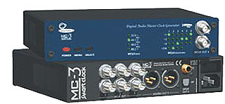 Mutec MC-3