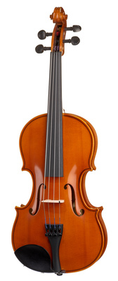Yamaha VA 5S 16 Viola 16