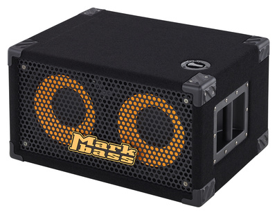Markbass Traveler 102P - 4Ohm