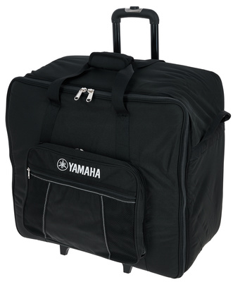 Yamaha Trolly Stagepas 500/600i