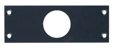 Sommer Cable Stagebox Adapter Cover PG 29