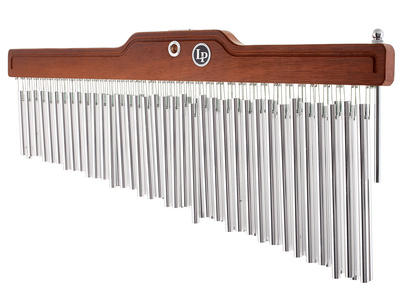 LP 625 Whole-Tone Bar Chimes