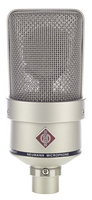 Neumann TLM 103