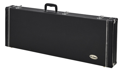 Thomann Guitar Case LP/SG-Style