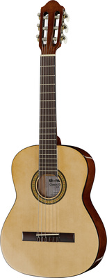 Thomann Classica 3/4 Gitarre