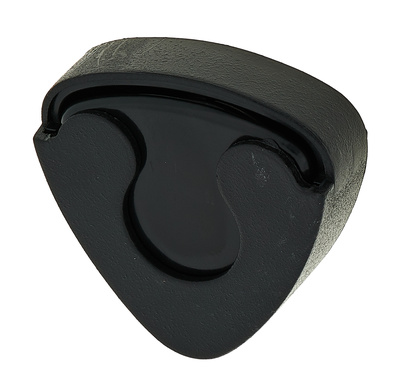 Dunlop JD5005 Pickholder