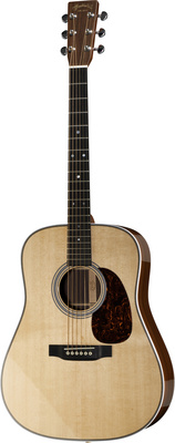 Martin Guitars HD28 Western