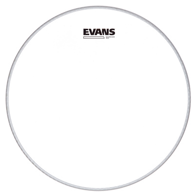 "Evans S14H30 14"" Snare Resonant Head"