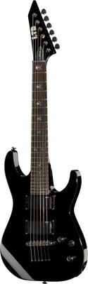 ESP LTD KH-JR