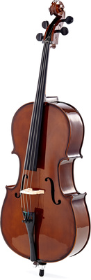 Stentor SR1102 Cello Student I 3/4