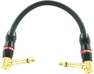 Monster Cable Bass 075DA