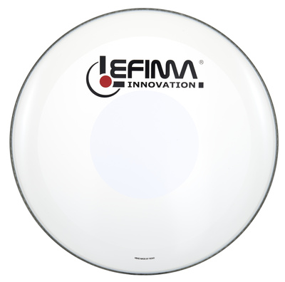 "Lefima S0024 24"" Powerstroke Head"