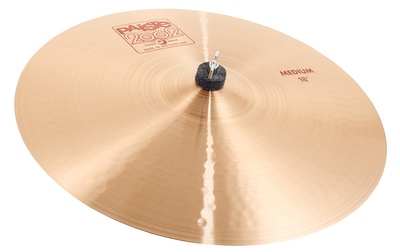 Paiste 2002 Classic 18
