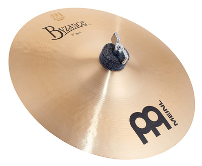 "Meinl 06"" Byzance Splash Traditional"