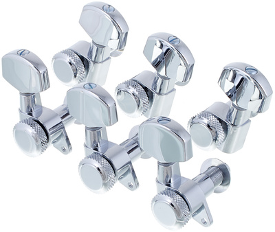 Schaller M6 Clamped 3R/3L Chrome2