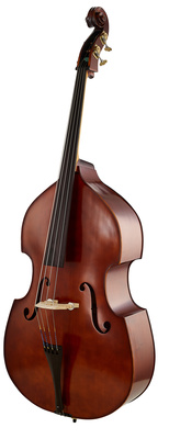 Thomann 3W 4/4 Europe Double Bass