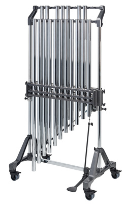 Adams BK 5003 Tubular Bells A=442