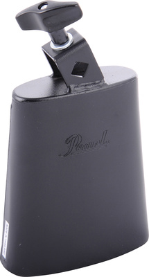 Pearl ECB-3 Cha-Cha Cowbell / Holder