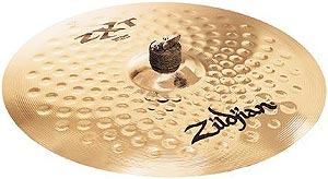 Zildjian ZXT Rock Crash 18""
