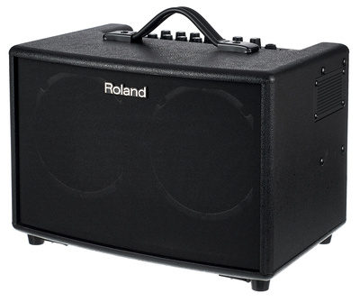 Roland AC-60