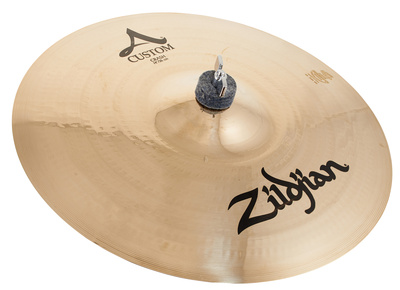 Zildjian 14