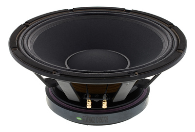 the box 15LB100-8W Speaker 15