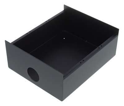 pro snake Stagebox Housing 9915