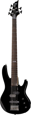 ESP LTD B-55 Black