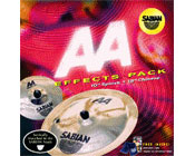 Sabian AA 
