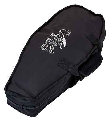 Casket 22695 B Stickbag