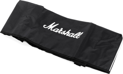 Marshall Amp Cover C56