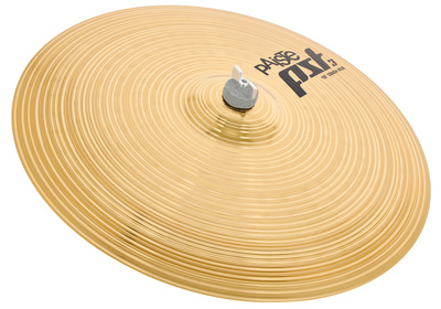 "Paiste PST3 18"" Crash Ride"